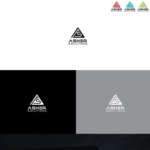 Design finalista por Keysoft