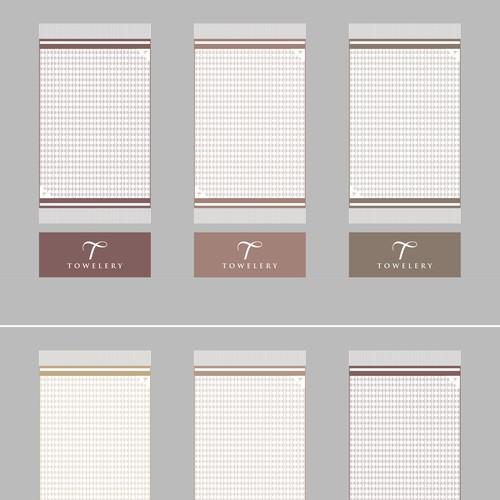 Diseño finalista de 23brandstudio