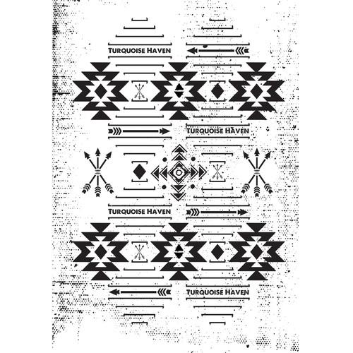 Diseño finalista de zzzArt