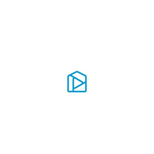 Diseño finalista de Hello :Design