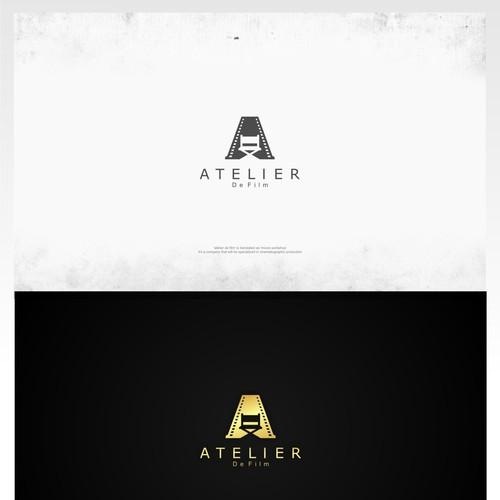 Runner-up design by Aurora*