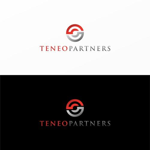 Runner-up design by nenenArt