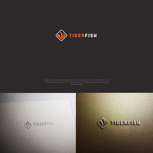 Diseño finalista de MYXATA