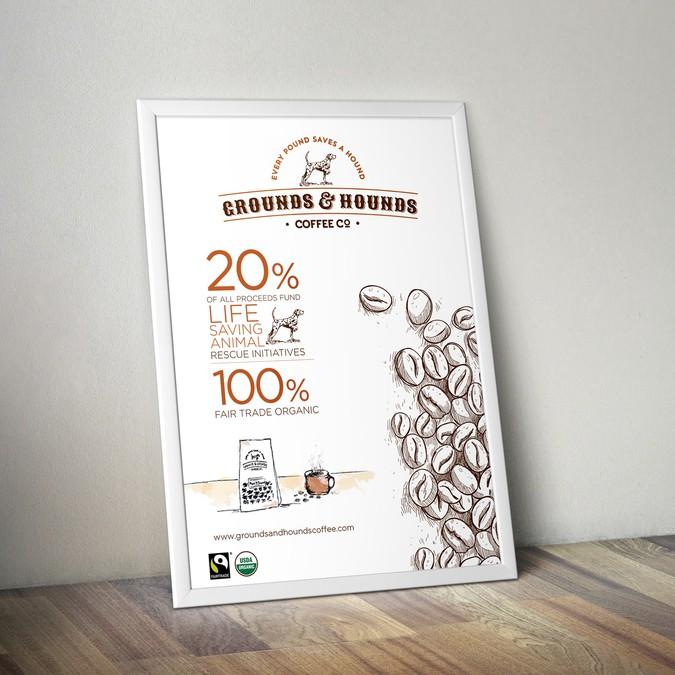 Gewinner-Design von Farhanayounus