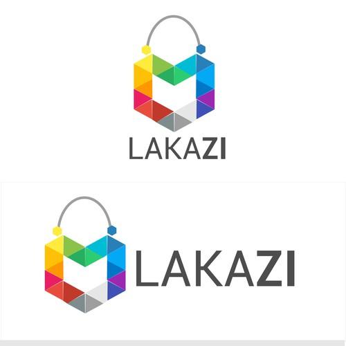 Diseño finalista de rizalsyah_wh