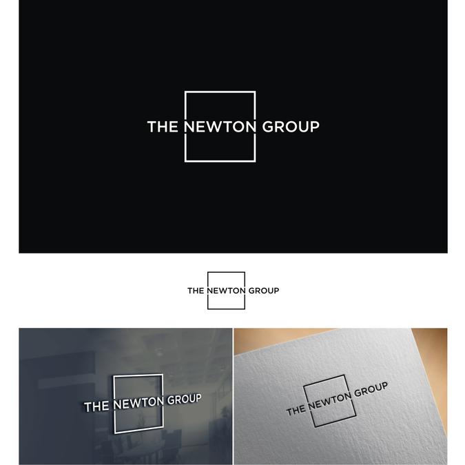 Diseño ganador de 7harimau