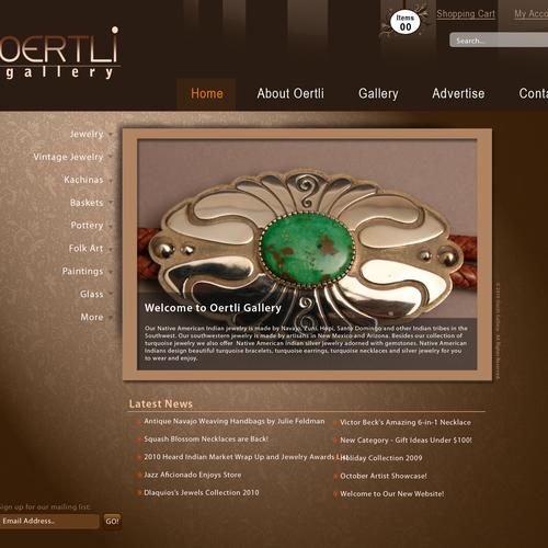 Design finalisti di ceecamp