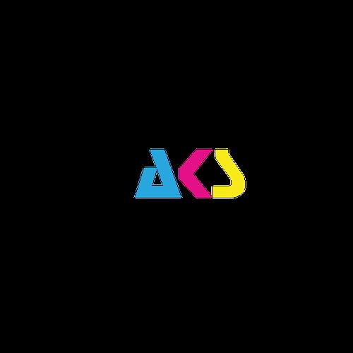 Diseño finalista de ♥artemis♥