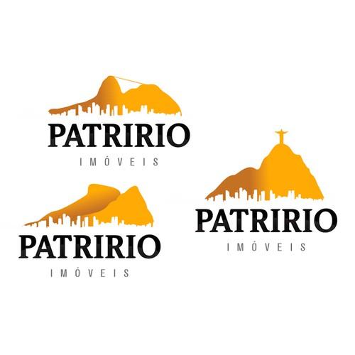 Diseño finalista de Marcelo / Panorama