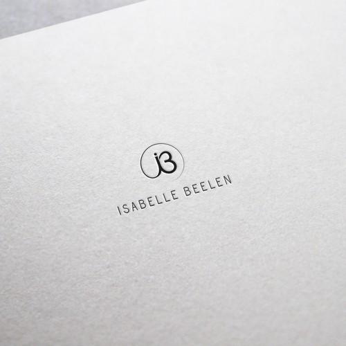 Diseño finalista de jacksparrow75