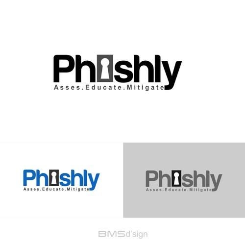 Design finalisti di BMSd'sign