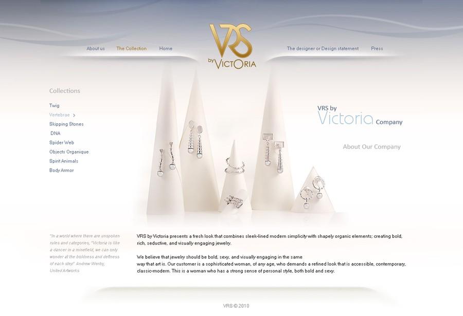 Design vincitore di Soarup