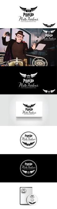 Gewinner-Design von Milena Vuckovic
