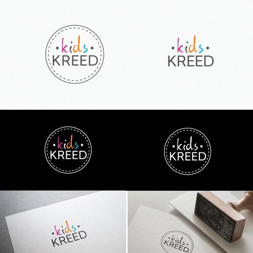 Design finalista por Helena_Design