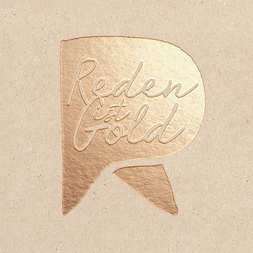 Design finalisti di Judah Freuler