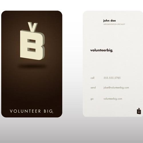 Design finalisti di Brand Bodhisattva