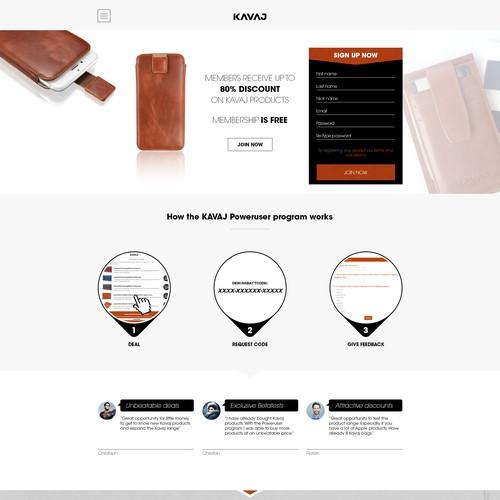 Diseño finalista de Torosar