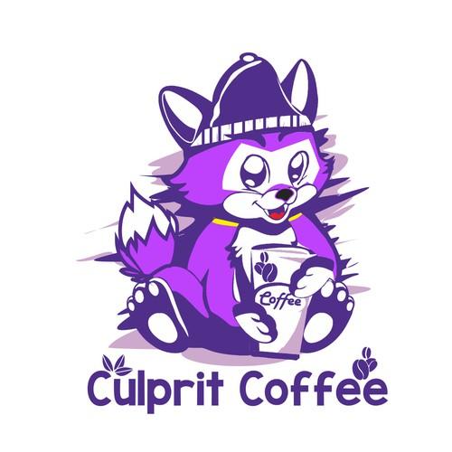 Runner-up design by Logo Holic