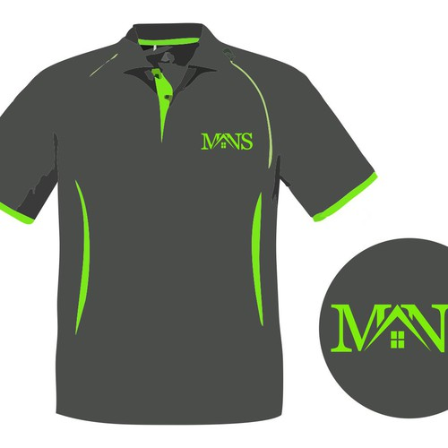 Design finalisti di M.R.M.90