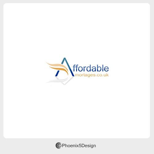 Zweitplatziertes Design von phoenix5design