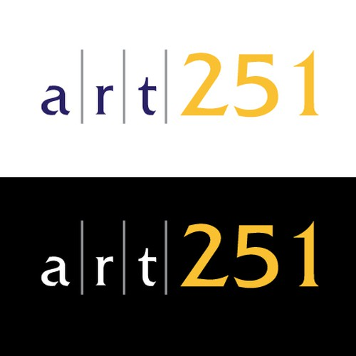 Zweitplatziertes Design von aimar