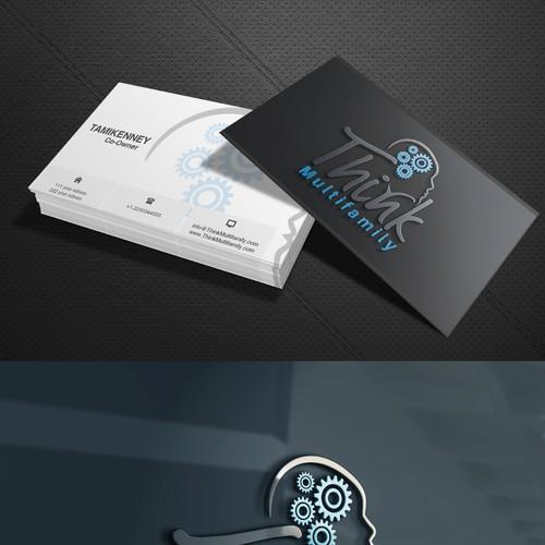 Meilleur design de ♠♠Nicci♠♠
