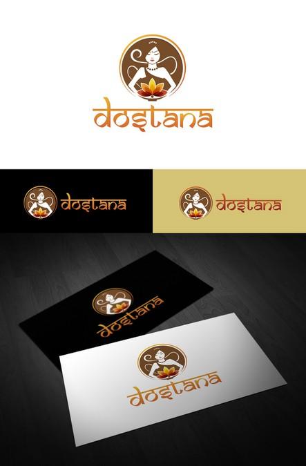 Winning design by Dori