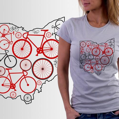 Diseño finalista de nackamarko