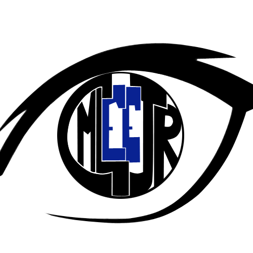 Diseño finalista de Szili6boy