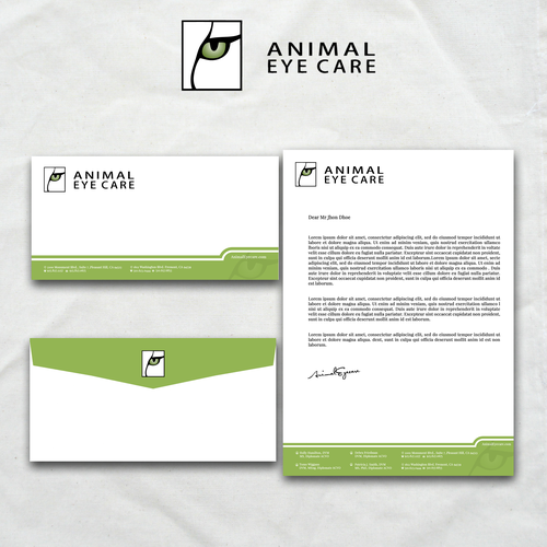 Diseño finalista de ANYUN