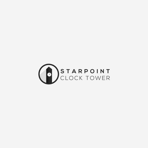 Diseño finalista de GacpDesigns ✅