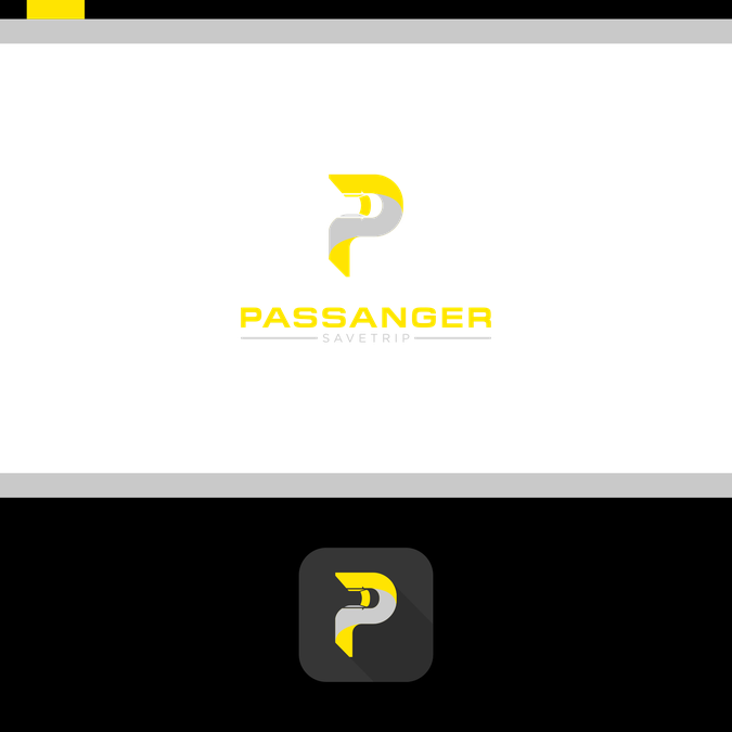 Design gagnant de ♠ L e o ®