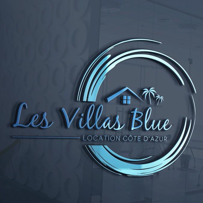 Design vencedor por Tevita2