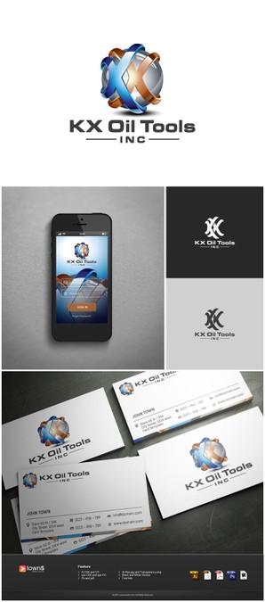 Winning design by eko.prasetyo*