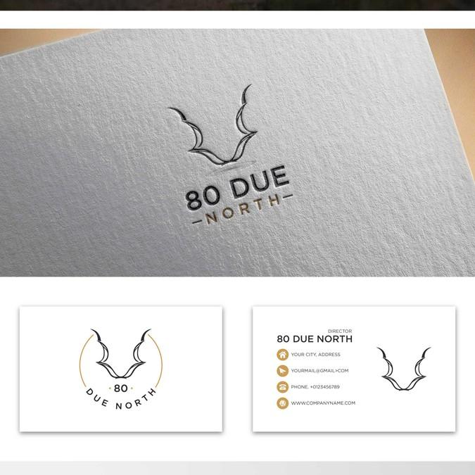 Design gagnant de Artisans.BD