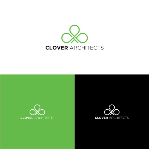 Design finalisti di pi2lungan