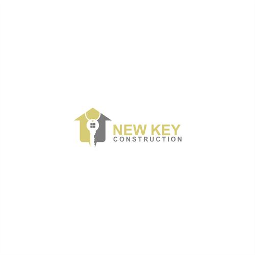 Zweitplatziertes Design von kayyank