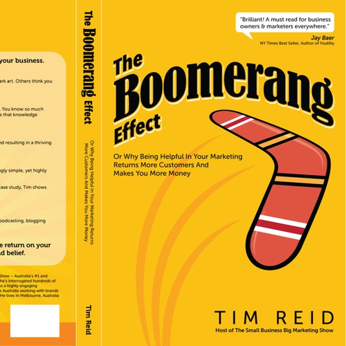 Book Cover Design Nz : Create an amazing book cover for australia s marketing