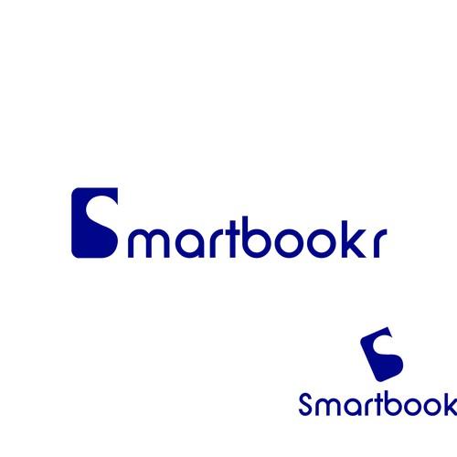 Design finalista por smartsolutions