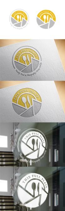 Winning design by jialing001