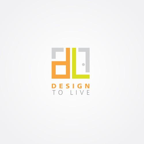 Runner-up design by FarFarAway