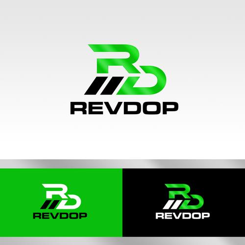 Runner-up design by AVPerth