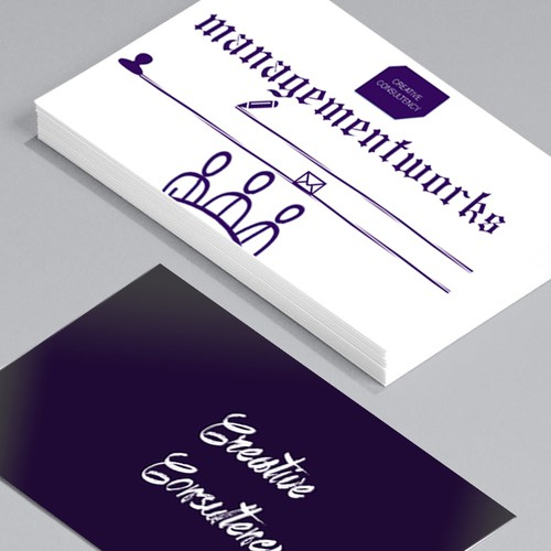 Runner-up design by Syed Raju