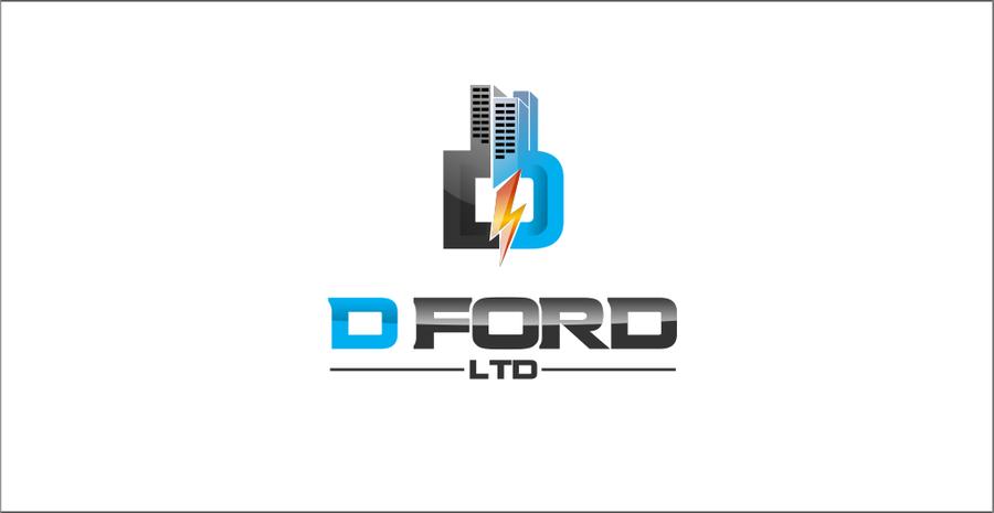 Diseño ganador de db.desain