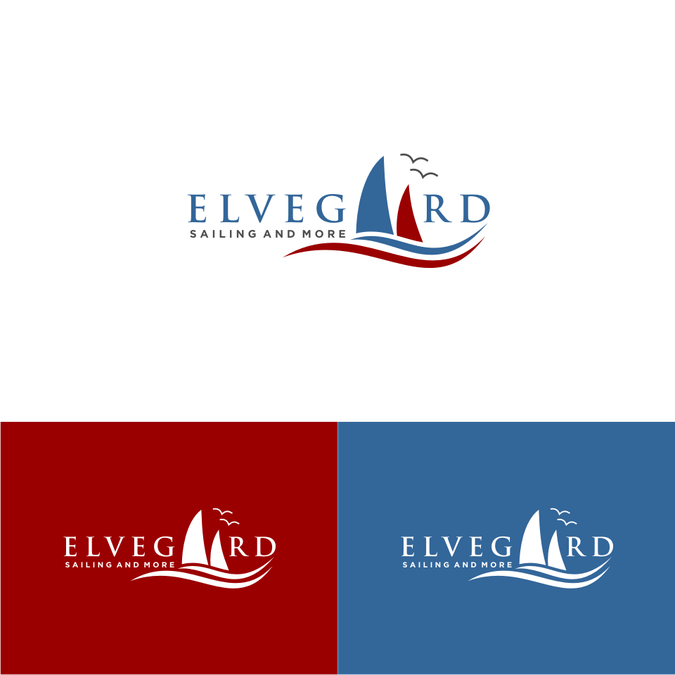 Spa Logo Design Contest