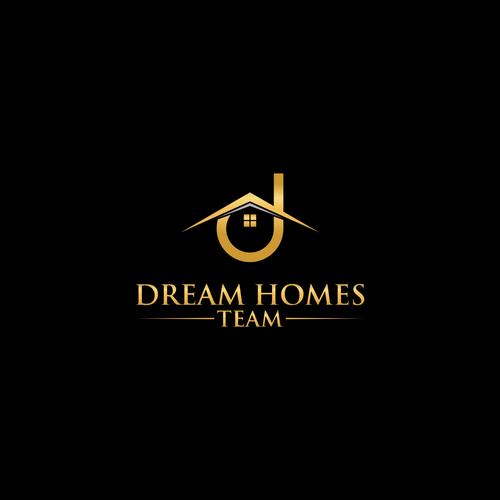 Meilleur design de DCWH_Design