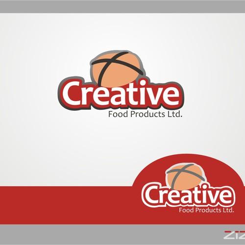 Design finalista por ziza