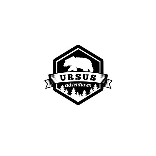 Design finalista por 3msweb®