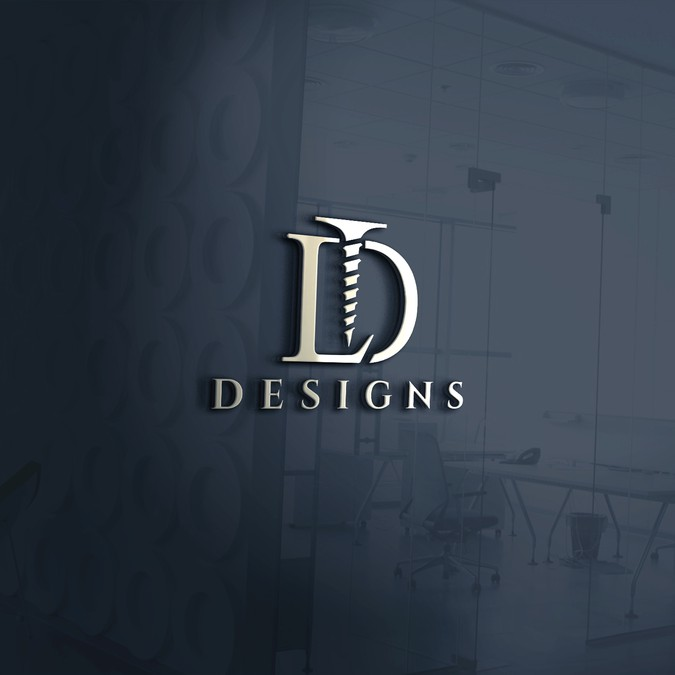 Winning design by Creativediot