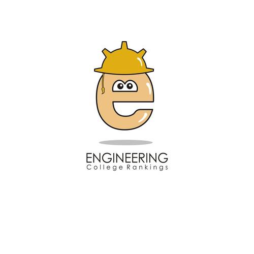 Design finalisti di Rambat_Design